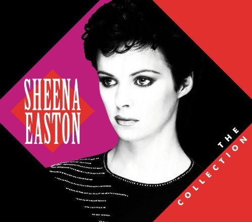Sheena Easton Hits Collection Import Gbr 2 CD