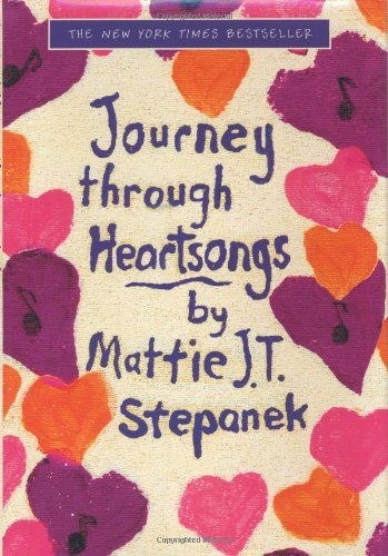 Mattie J. T. Stepanek Journey Through Heartsongs