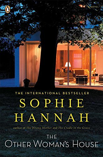 Sophie Hannah The Other Woman's House