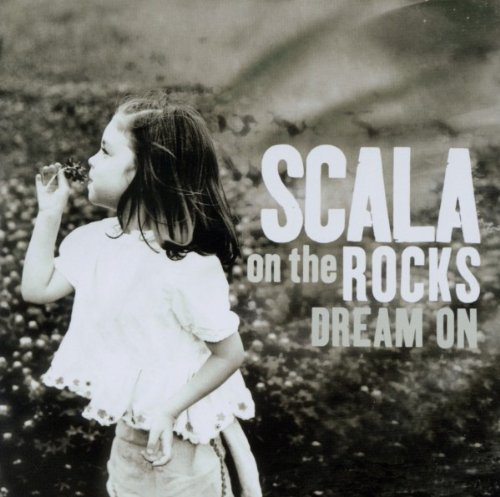 Scala & Kolacny Brothers Dream On Import Eu 2 CD
