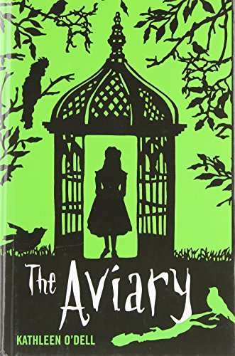Kathleen O'dell The Aviary