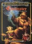 Ed Greenwood Elminster The Making Of A Mage