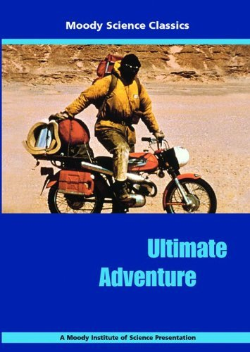 Ultimate Adventure Ultimate Adventure Nr