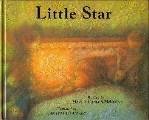 Marita Conlon Mckenna Little Star