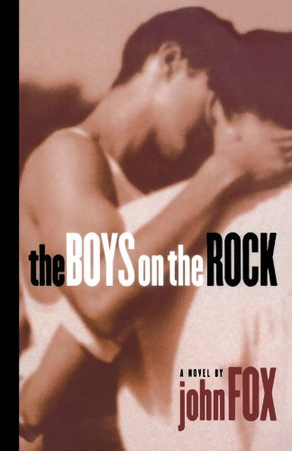 John Fox The Boys On The Rock Revised