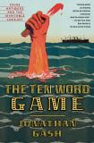 Jonathan Gash The Ten Word Game Crime Antiques And The Inimita