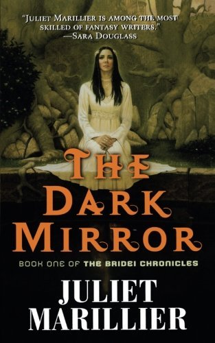 Juliet Marillier The Dark Mirror