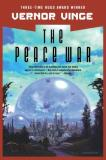 Vernor Vinge The Peace War Widescreen Ver