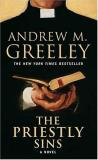 Andrew M. Greeley The Priestly Sins A Novel