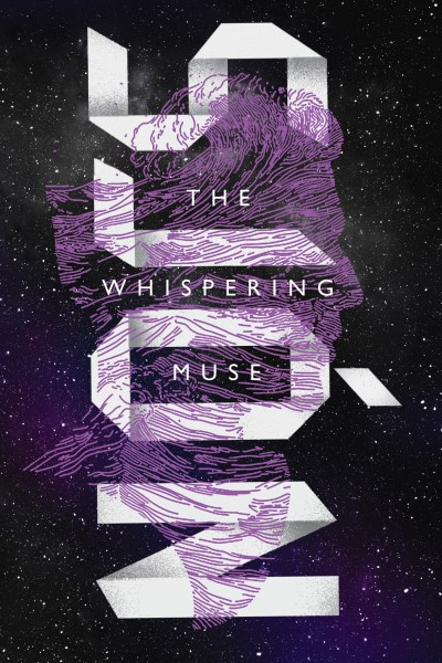 Sj N. The Whispering Muse