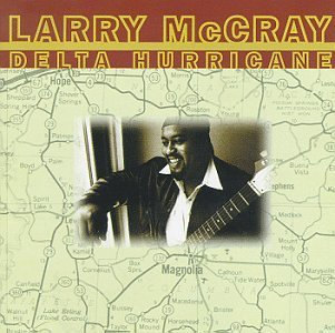 Mccray Larry Delta Hurricane Import Eu