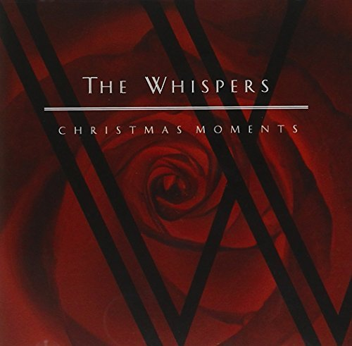 Whispers Christmas Moments