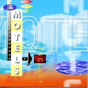 Motels Best Of No Vacancy