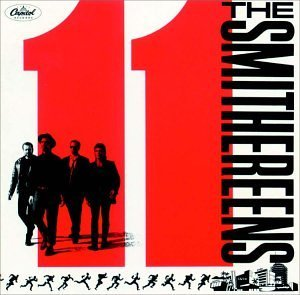 Smithereens Smithereens 11