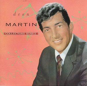 Dean Martin Capitol Collectors Series Capitol Collectors Series