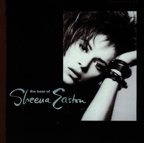 Sheena Easton Greatest Hits
