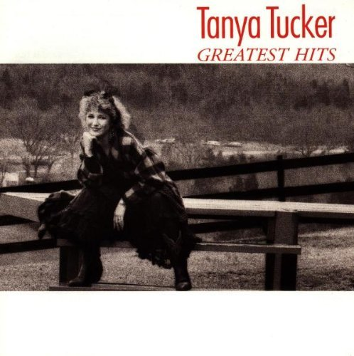 Tanya Tucker Greatest Hits