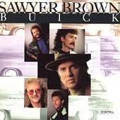 Sawyer Brown Buick