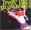 Jesus Jones Liquidizer