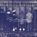 Doobie Brothers Brotherhood