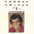Conway Twitty Vol. 1 No. 1's