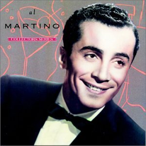 Al Martino Capitol Collectors Series Capitol Collectors Series