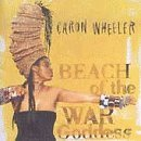 Wheeler Caron Beach Of The War Goddess