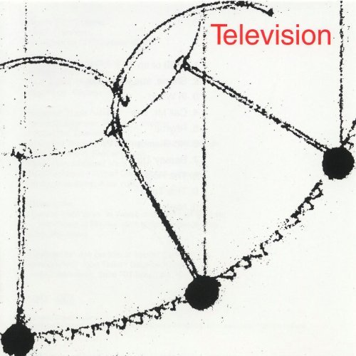 Television Television Import Net