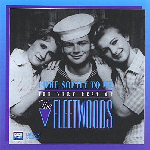 Fleetwoods Very Best Of Fleetwoods