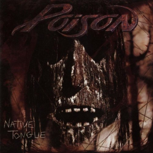 Poison Native Tongue
