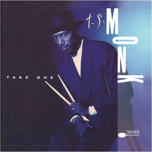 T.S. Monk Take One