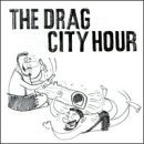 Drag City Hour Drag City Hour