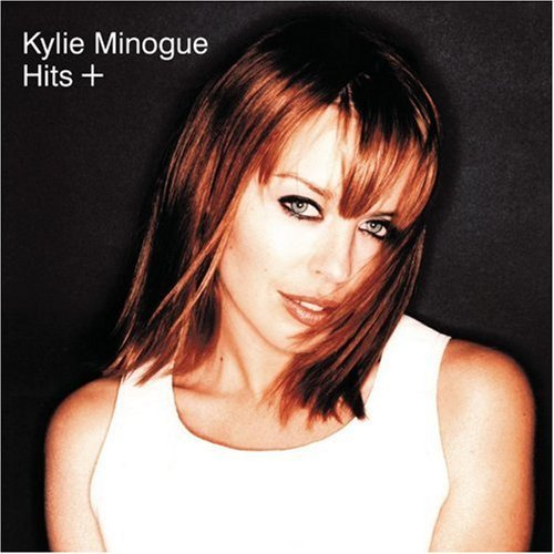 Minogue Kylie Hits +
