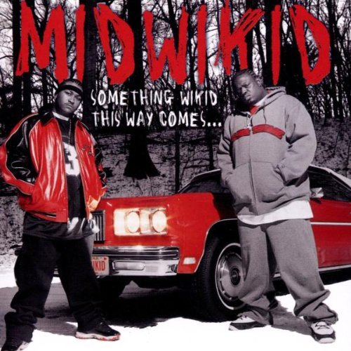 Midwikid Something Wikid This Way Comes Explicit Version
