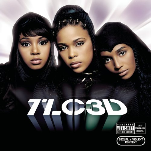 Tlc 3d Explicit Version