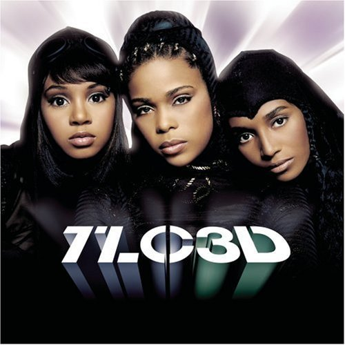 Tlc 3d Clean Version