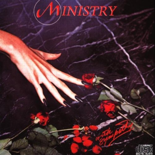 Ministry With Sympathy