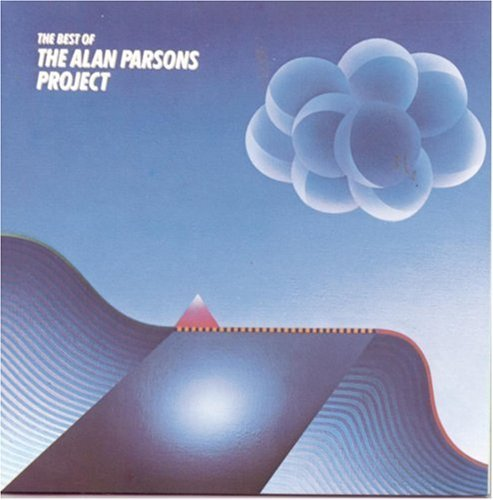 Parsons Alan Project Best Of Alan Parsons Project
