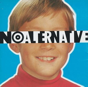 No Alternative Compilation