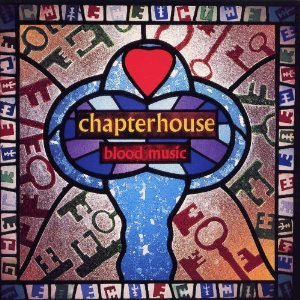 Chapterhouse Blood Music
