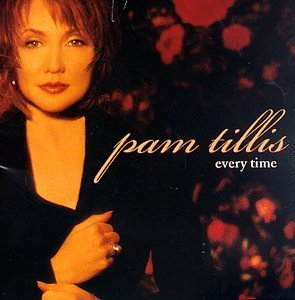 Tillis Pam Every Time
