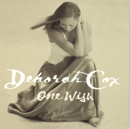Deborah Cox One Wish