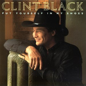 Black Clint Put Yourself In My Shoes