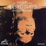 Altered States Soundtrack