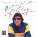 Ronnie Milsap Greatest Hits Vol 2