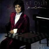 K.T. Oslin 80's Ladies