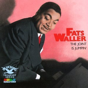 Waller Fats Joint Is Jumpin'
