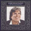 Jose Feliciano All Time Greatest Hits