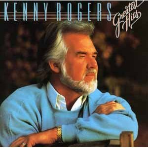 Rogers Kenny Greatest Hits