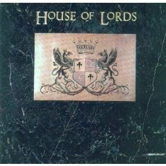 House Of Lords House Of Lords